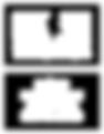 Logo_PrefetRegionAURA_cmjn-(2).png