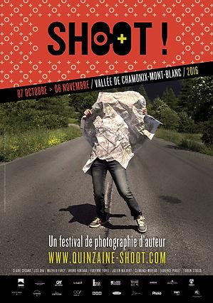 SHOOT02.jpg