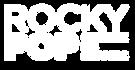 logo_rp_blanc.png