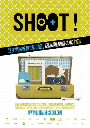SHOOT01.png