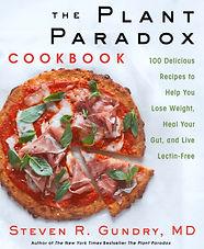 Plant Paradox cookbook.jpeg