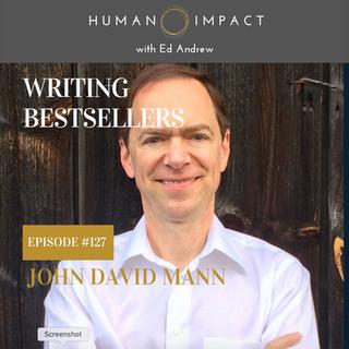 John David Mann on Human Impact