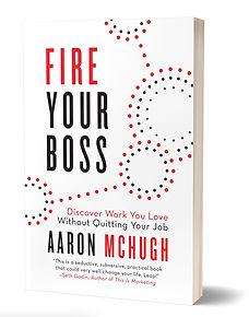 Fire Your Boss.jpeg