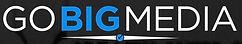 GBM logo.jpeg