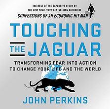 Touching the Jaguar.jpeg