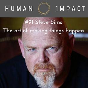 Steve sims #91 .png