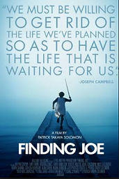 Finding Joe - a film.jpeg