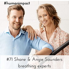 Human Impact podcast Shane and Angie Saunders (1).png