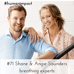 #71 Shane and Angie Saunders (1).png