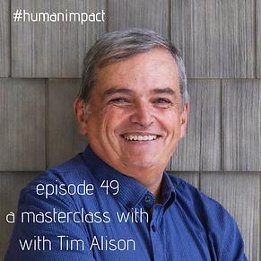 #49 Tim alison short.png