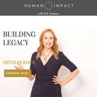 Building Legacy