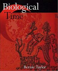 Biological Time.jpeg