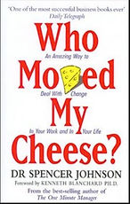 Who moved my cheese.jpeg