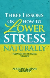 How to lower stress naturally.jpeg