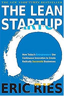 The-lean-start-up-book-by-eric-ries
