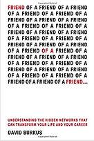 Friend of a Friend.jpeg