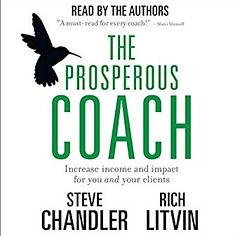 The Prosperous Coach.jpeg