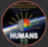 humans 2.0 logo.jpeg