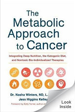 The Metabolic apporach to cancer.jpeg