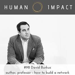 #98  David Burkus insta.png