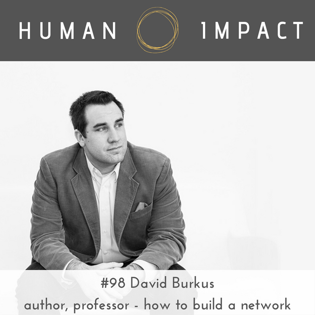 the science of building networks