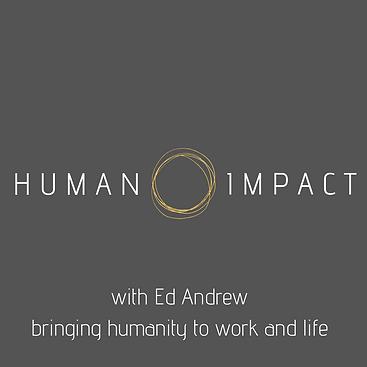 Human Impact circles tag line (2).png