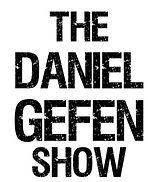 DG show.jpeg