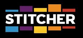 stitcher logo.jpeg