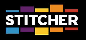 stitcher logo.jpeg
