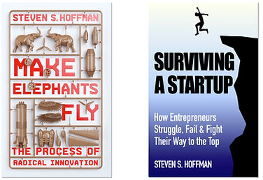 Surviving Start ups.jpeg