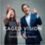 Caged Vision image.jpeg