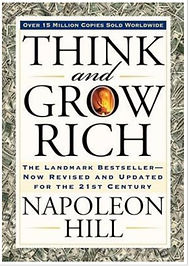 think and grow rich.jpeg