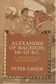 Alexander of Macedon.jpeg