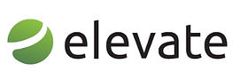 elevate Logo.jpeg