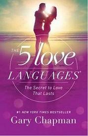 5 Languages of Love.jpeg