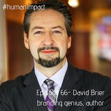 #66 David Brier (1).png