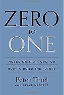 Zero-to-one-book-by-peter-thiel