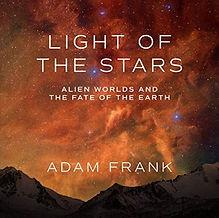 The Light of the stars.jpeg