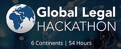 Global-legal-hackathon-logo