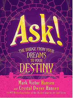 Ask!.jpeg