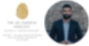 Jon-dee-social-entrepreneur