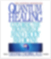 Quantum Healing.jpeg