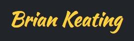 Brian Keating Logo.jpeg