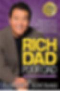 Rich-dad-poor-dad-by-richard-kiyosaki