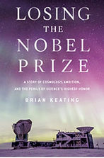Losing the Nobel Prize.jpeg