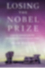 Losing the Nobel Prize.jpeg
