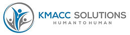 K Macc logo.jpeg