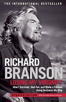 Losing My Virginity - Branson.jpeg