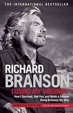 Losing My Virginity - Branson.jpeg