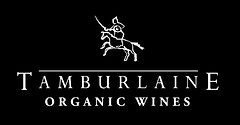 Tamburlaine logo.jpeg